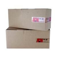 Картридж FX-10 (2K) ATM, для CANON FAX-L95, FAX-L100, FAX-L120, FAX-L140, FAX-L160, MF-4010, MF-4018, MF-4120, MF-4140, MF-4150, MF-4270, MF-4320, MF-4330, MF-4340, MF-4350, MF-4370, MF-4380, MF-4660, MF-4690, PC-D440, PC-D450;