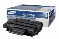 Заправка картриджа Samsung ML-D2850A