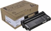 Заправка картриджа Ricoh SP110 E (407442), Aficio SP 111