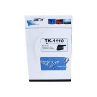 Тонер-картридж для (TK-1110) KYOCERA FS-1060DN/ FS-1025MFP/ 1125MFP (3K) UNITON Premium