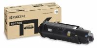 Заправка картриджа Kyocera TK-1200, EcoSys-M2235, P2335, M2735 dn, M2835