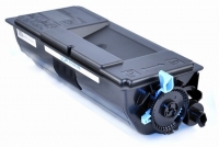Заправка картриджа Kyocera TK-3150, EcoSys-M3040 idn, EcoSys-M3540 idn