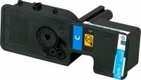 Заправка картриджа Kyocera TK-5240С (4k)
