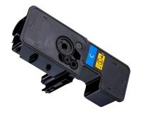 Тонер-картридж для (TK-5240C) KYOCERA ECOSYS P5026/M5526 (3K) син UNITON Premium