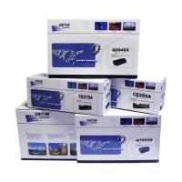 Тонер-картридж TK-1200 (3,0K) БЕЗ ЧИПА!!! UNITON Premium для KYOCERA EcoSys M2235, P2335, M2735 dn, M2835