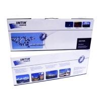 Картридж для HP Color LJ CP 1025 PRO CE310A (126A) ч (1,2K) UNITON Premium для CLJP-M175, CLJP-M275, CLJP-CP1020, CLJP-CP1025
