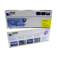 Картридж для HP Color LJ CP 1025 PRO CE312A (126A) желт (1K) UNITON Premium для CLJP-M175, CLJP-M275, CLJP-CP1020, CLJP-CP1025