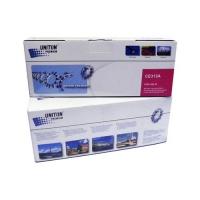 Картридж для HP Color LJ CP 1025 PRO CE313A (126A) кр (1K ) UNITON Premium для CLJP-M175, CLJP-M275, CLJP-CP1020, CLJP-CP1025