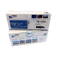 Тонер-картридж (TK-1200) KYOCERA P2335DN/P2335DW/M2235DN/M2735DN/M2835DN (3,0K) UNITON Premium