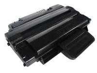 Xerox Phaser 3250 c картриджем, б/у, гарантия