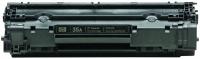 Заправка картриджа HP 35A CB435A|Заправка картриджа HP 35A CB435A|Заправка картриджа HP 35A CB435A|Заправка картриджа HP 35A CB435A