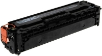 Заправка картриджа HP 125A CB540A Black, CLJ-CP1210, CP1215, CM1312, CP1510, CP1515, CP1518|Заправка картриджа HP 125A CB540A Black, CLJ-CP1210, CP1215, CM1312, CP1510, CP1515, CP1518