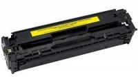 Заправка картриджа HP 131A CF212A Yellow, CLJP-M251, CLJP-M276|Заправка картриджа HP 131A CF212A Yellow, CLJP-M251, CLJP-M276