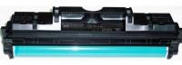 Восстановление картриджа HP 126A CE314A Imaging Drum, CLJP-M175, CLJP-M275, CLJP-CP1020, CLJP-CP1025|Восстановление картриджа HP 126A CE314A Imaging Drum, CLJP-M175, CLJP-M275, CLJP-CP1020, CLJP-CP1025