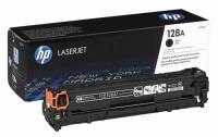 Заправка картриджа HP 128A CE320A Black Print Cartridge, CLJP-CM1410 ser, CLJP-CM1415, CLJP-CP1520 ser, CLJP-CP1525|Заправка картриджа HP 128A CE320A Black Print Cartridge, CLJP-CM1410 ser, CLJP-CM1415, CLJP-CP1520 ser, CLJP-CP1525