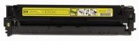 Заправка картриджа HP 128Y CE322A Yellow Print Cartridge, CLJP-CM1410 ser, CLJP-CM1415, CLJP-CP1520 ser, CLJP-CP1525|Заправка картриджа HP 128Y CE322A Yellow Print Cartridge, CLJP-CM1410 ser, CLJP-CM1415, CLJP-CP1520 ser, CLJP-CP1525