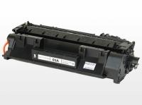 Заправка картриджа HP 05A CE505A|Заправка картриджа HP 05A CE505A|Заправка картриджа HP 05A CE505A|Заправка картриджа HP 05A CE505A