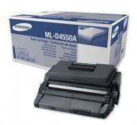 Заправка картриджа Samsung ML-D4550A