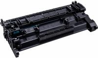 Картридж для HP LJ M402/MFP M426 CF226A (3,1K) UNITON Premium