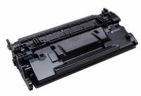 Картридж для HP LJ M402/MFP M426 CF226X (9K) compatible