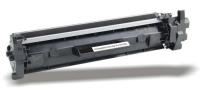 Заправка картриджа HP 30A CF230A|Заправка картриджа HP 30A CF230A|Заправка картриджа HP 30A CF230A|Заправка картриджа HP 30A CF230A
