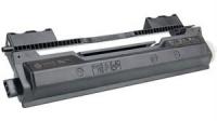 Заправка картриджа HP 33A CF233A|Заправка картриджа HP 33A CF233A|Заправка картриджа HP 33A CF233A|Заправка картриджа HP 33A CF233A