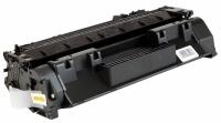 Заправка картриджа HP 80A CF280A|Заправка картриджа HP 80A CF280A|Заправка картриджа HP 80A CF280A|Заправка картриджа HP 80A CF280A