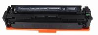 Заправка картриджа HP 201A CF400A Black, CLJP-M252, CLJP-M274, CLJP-M277|Заправка картриджа HP 201A CF400A Black, CLJP-M252, CLJP-M274, CLJP-M277|Заправка картриджа HP 201A CF400A Black, CLJP-M252, CLJP-M274, CLJP-M277