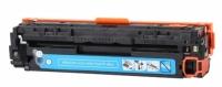 Заправка картриджа HP 312A CF381A Cyan, LaserJet Pro Color M476|Заправка картриджа HP 312A CF381A Cyan, LaserJet Pro Color M476
