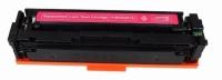 Заправка картриджа HP 312A CF383A Magenta, LaserJet Pro Color M476|Заправка картриджа HP 312A CF383A Magenta, LaserJet Pro Color M476