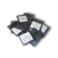 Чип к-жа (TK-5240K) Kyocera P5026/M5526 (4K) black UNItech(Apex)