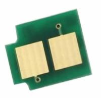 Чип к-жа HP LJ M104/ M132 (1,4K) CF218A UNItech(Apex)