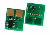 Чип к-жа Lexmark E230, E232, E240, E330, E332, E340, E342 (6K) (type J) UNItech(Apex)