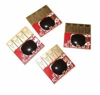 Заправка картриджа HP 950 CN049AE и 950XL CN045AE черный (black) OfficeJet Pro-251, 276, Pro-8100, Pro-8600, Pro-8610, Pro-8615, Pro-8620, Pro-8625, Pro-8630, Pro-8640, Pro-8660|Заправка картриджа HP 950 CN049AE и 950XL CN045AE черный (black) OfficeJet Pr
