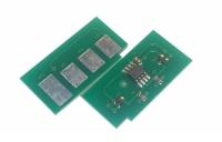 Чип картриджа ML-D2850B 5К (type E3) SkC, для Samsung ML-2850D, ML-2851ND