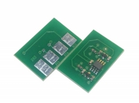 Чип картриджа ML-D3050B для Samsung ML-3050, ML-3051 (8K) (type E2) (SkC)