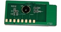 Чип к-жа Xerox Phaser 3140/ 3155/ 3160 (2,5K) UNItech(Apex)