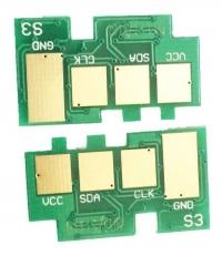 Чип к-жа (MLT-D203U) Samsung ProXpress SL-M4020/4070 (15K) (type 0S3) (ОГРАНИЧЕННОЕ ПРИМЕНЕНИЕ) UNItech(Apex)