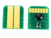 Чип к-жа OKI B430/ B440/ MB460/ MB470/ MB480 (7K) UNItech(Apex)