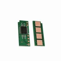 Чип к-жа Pantum P2200/M6500 (1,6K) PC-211EV UNItech (TN) autoreset