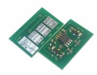 Чип к-жа (SCX-D4725A) Samsung SCX-4725 (3K) (type E1) (SkC)