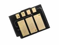 Чип к-жа HP Neverstop Laser1000/MFP 1200 (2,5K) W1103A UNItech(Apex)