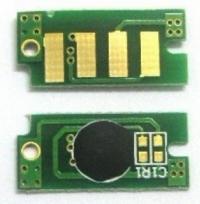 Чип к-жа Xerox Phaser 3010 /3040 /WC 3045 (2,3K) (type Q1) UNItech(Apex)