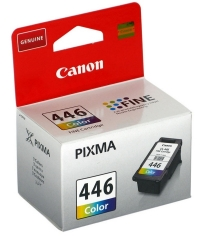 Заправка картриджей CANON CL-446 /XL Color (8285B001, 8284B001), PIXMA-MX494, MG2400, MG2440, MG2500, MG2540, MG2545, iP2840, iP2845, MG2940, MG2945, MG3040|Заправка картриджей CANON CL-446 /XL Color (8285B001, 8284B001), PIXMA-MX494, MG2400, MG2440, MG25