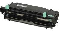Восстановление блока фотобарабана Kyocera DK-170, EcoSys-M2035, P2135, M2535, FS-1035, FS-1135, FS-1320, FS-1370