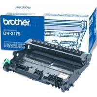 Восстановление блока фотобарабана Brother DR-2175