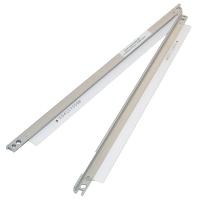 Дозирующее лезвие (Doctor blade) для HP LJ 1010/1160/1320/P2015/P2035/P2055 с самоклейкой TMS