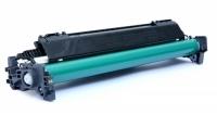 Восстановление картриджа HP 32A CF232A