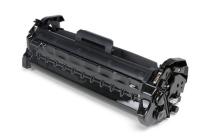 Восстановление картриджа HP 34A CF234A