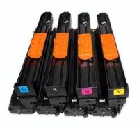 Восстановление Drum Unit Oki 42918107 Cyan (30k), C9600, C9650, C9655, C9800, C9850
